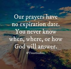 Love this prayer request, quotes about giving up, quotes about prayer, bibl Prayer Quotes, Bible Verses Quotes, Faith Quotes, Religious Quotes, Spiritual Quotes, Positive Quotes, Spiritual Prayers, Quotes About God, Quotes About Strength