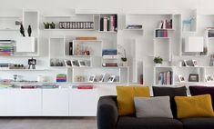 P. Kedem & J. Munjak _ S House - EladSarig.com