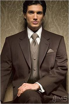 suits for grooms images - Google Search