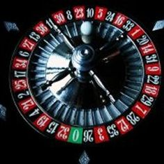 Play your favourite casino tournaments easier in online | Mikes Poker League