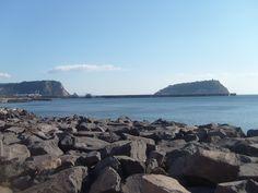 Bagnoli, Naples Spaces, Beach, Water, Outdoor, Italia, Gripe Water, Outdoors, The Beach, Beaches
