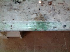 How To Remove Stains From Granite Countertops Granite Polish, Granite Cleaner, Remove Acrylics, How To Clean Granite, Oil Stains, White Granite, Remove Stains, Stone Countertops, Natural Stones
