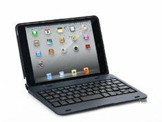 Case teclado iPad Mini
