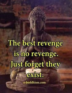 Buddha Quotes Inspirational, Inspiring Quotes About Life, Motivational Quotes, Buddha Quotes Love, Buddhist Quotes, Spiritual Quotes, Positive Quotes, Wise Quotes, Great Quotes