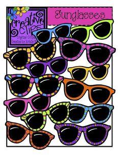 designer-bag-hub com best sunglasses, sunglasses store, kids sunglasses, kids sunglasses, oakley online, cheap oakley frogskins, cheap oakley sunglssses