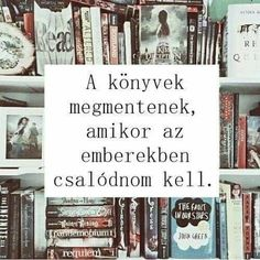 Forever Book, Motivational Quotes, Inspirational Quotes, Love Book, Daily Quotes, Inspire Me, Book Worms, Book Lovers, Favorite Quotes