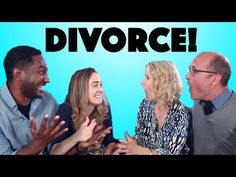 Kaley cuoco files for divorce from ryan sweeting reveals a prenup should i get a divorce is one of the most painful questions to solutioingenieria Images