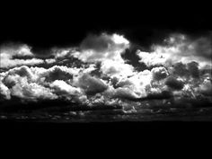 Solomun - Something We All Adore (Original Mix) High Energy, Sounds Like, Scene, Clouds, Sky, Deviantart, 2pac, Weather, Artists