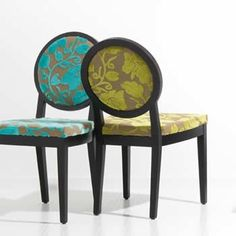Eurofurn supply chairs for restaurants, hotels and serviced apartments. We also supply cafe furniture and custom made lounges Battlestar Galactica, 50 Euro, Cafe Furniture, Decorative Plates, Dining Chairs, Restaurant, Traditional, Spaces, Home Decor