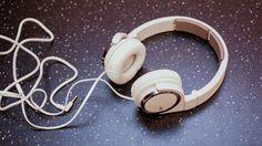 JVC HA-S400 Carbon Nanotubes headphones review: Cheap headphones that deliver rich sound