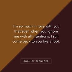 Book Of Teenager ( Crazy Girl Quotes, Girly Quotes, True Quotes, Sass Quotes, Depressing Quotes, Breakup Quotes, Bff Quotes, Qoutes, Teenager Quotes About Life