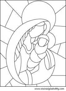 Image result for free stained glass outlines