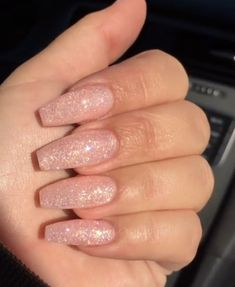 nagellack nageldesign < nagellack nageldesign,Nageldesign – Nail Art – Nagellack – Nail Polish – Nailart – Nails nagellack nageldesign Related posts:Unique Nail Designs for Winter Season in 2019 - nailsShirt, Amy Vermont Amy Vermont. Summer Acrylic Nails, Best Acrylic Nails, Sparkle Acrylic Nails, Nude Sparkly Nails, Pink Sparkle Nails, Clear Glitter Nails, Summer Nails, Coffin Nails Glitter, Matte Nail Art