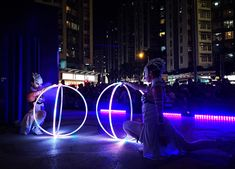 LED Hula Hoops in Hong Kong : In September Anta Agni returned to one of most beautiful cities in the world. During one week stay we performed ten shows for famous comercial centre and shoping mall Whampoa, as a part of mid autumn festival. Led Hula Hoop, Shoping Mall, Ribbon Dance, Mid Autumn Festival, Most Beautiful Cities, Hong Kong, Centre, September, City