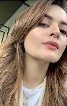 Selfie Poses, Selfies, Aiman Khan, Girl Hijab, Pakistani Actress, Beautiful Girl Indian, Celebs, Celebrities, Girl Poses
