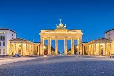 3. Lest am bisschen über die 10 beliebtesten Sehenswürdigkeiten in Deutschland und seht euch aufmerksam auch die Fotos!