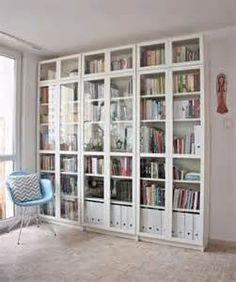 BILLY / OXBERG Bookcase IKEA Adjustable