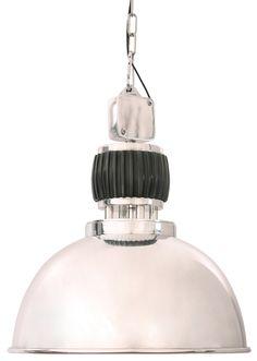 depoca lighting - Google Search