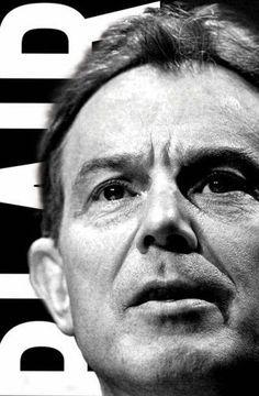 Blair by Anthony Seldon ... (2016/04/16)