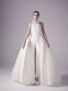 ashistudio.com couture-one s-s-2016?img-id=0