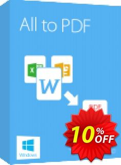 Fonepaw iphone data recovery 380 crack with registration key tenorshare advanced all to pdf for windows coupon 10 discount code fandeluxe Image collections