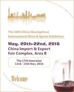 Guangzhou Canton Fair universal Group Ltd