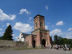 Mănăstirea Floreşti, Vaslui