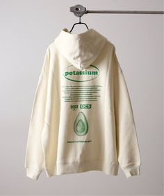 Shirt Logo Design, Shirt Designs, Ästhetisches Design, Costume Collection, Neutral Outfit, Graphic Shirts, Apparel Design, Diy Clothes, Street Wear
