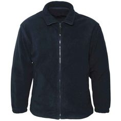 c6d90454c3ee 29 Best Big Size Menswear Bargains images