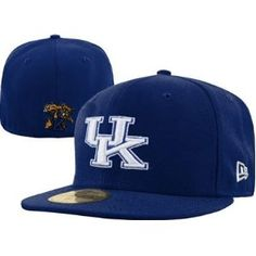 136 Best College Caps Images Cap Baseball Hats Fitted Caps