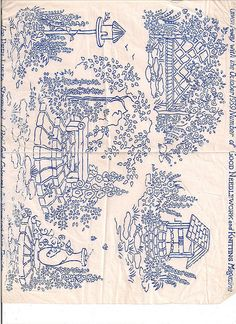 Embroidery Transfers, Hand Embroidery Patterns, Vintage Embroidery, Embroidery Kits, Ribbon Embroidery, Cross Stitch Embroidery, Machine Embroidery, Sue Sunbonnet, Brazilian Embroidery
