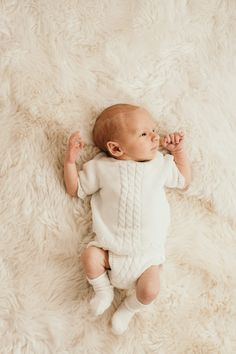 Cute Baby Pictures, Baby Photos, Newborn Boy Clothes, Newborn Shoot, Baby Store, Photo Shoot, Photo Props, Beautiful Babies, Kids Playing