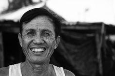 #love #travelling #people #vietnam #smile #truebeauty