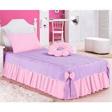 Imagem relacionada Bed Sheets, Toddler Bed, Loft, Deen, Furniture, Home Decor, Satin Flowers, Tejidos, Scrappy Quilts