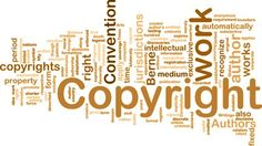 Music Copyright Laws: The Basics #andy #law http://law.remmont.com/music-copyright-laws-the-basics-andy-law/  #music copyright laws # Music Copyright Laws: The Basics If you're involved with media production at any level, there's a fair chance you will at some point run into issues concerning copyrights. The world of copyrights and licensing can be […]