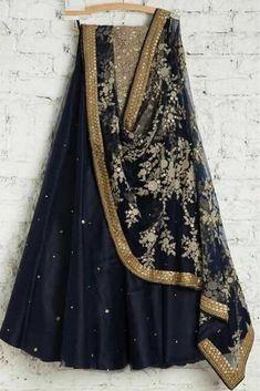 Gorgeous Lehenga Choli Indian Diwali Festive New Lengha Dress Stylish LG-164