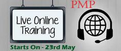 This training is based on PMBok 5th Edition and the trainers are PMP Certified and real industry experts. In this session, candidates will get a comprehensive student manual, 6 simulation practice sets (200 questions 4 hours), mobile apps, post 45 days trainers' support (available on prior schedule), tips on how to filing up PMP examination form, tips on how to fill your experience in PMP application form, and so on.
