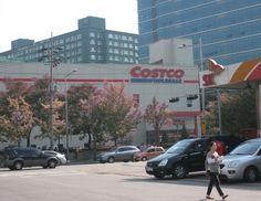 Costco? In Seoul?  Say it's so! | koreaye.com