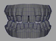 mouth+interior.jpg (862×645)