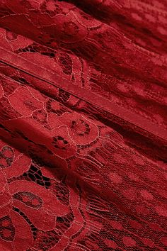 Red is the colour you can feel ! Inchies, I See Red, Simply Red, Aesthetic Colors, Red Fabric, Pantone Color, Pantone Red, Cherry Red, Red Background