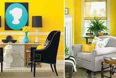 HOME INTERIOR DESIGN SUMMER 2013 2014 | Home Interior Design Trends 2012 | Design Decor Idea
