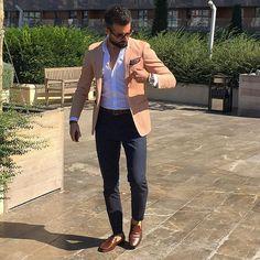 @menwithclass @bxp.men @highfashionmen @mensuitsteam @mensfashions @mensfashionpost @dapperedout @zaramen @mensfashionreview #menwithclass #menswear #beautifulmenswear #gentleman #fashiorismo #streetwear #mnswr #streetstyle #fashionblogger #mensfashionreviev #zaramen #GQ #istanbul #lifestyle #classy #suit #style #love #man #men #watch #fashionpost #luxury #MFRmagazine #MensFashion #MensWear #TheShoeCam #Dapper #Fashionblogger #styleiswhat