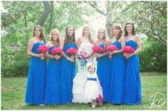 NY & NJ Wedding Photography | Spring Lake Bath & Tennis Club | Spring Lake NJ | http://offbeetphotography.com/blog/