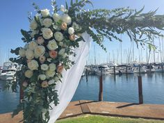 Arbor by Aisle Style