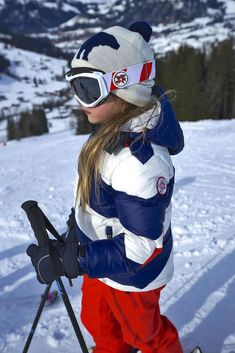 Perfect Moment is a luxury Ski and Surf brand which is launching a new kids skiwear collection online with Alex and Alexa this weekend Discount Kids Clothes, Cheap Kids Clothes, New Kids, Cool Kids, Surf Brands, Kids Clothing Brands, Clothing Stores, Kids Clothes Patterns, Kids Skis