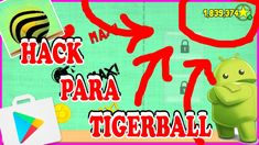 New Tiger Ball hack is finally here and its working on both iOS and Android platforms. University Of North Dakota, Game Update, Website Features, Hack Online, Cheating, Hacks, Hack Tool, Mobile Game, Iphone 7