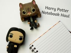 Today is the last day of National Stationery Week and I've been meaning to share with you guys some awesome notebooks that I p. Harry Potter Notebook, Harry Potter Books, Hogwarts Crest, Hogwarts Houses, Striped Background, Notebook Covers, Ravenclaw, Cover Design, Notebooks