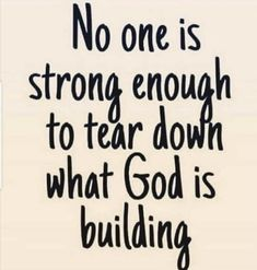 Prayer Quotes, Bible Verses Quotes, Encouragement Quotes, Faith Quotes, Wisdom Quotes, True Quotes, Words Quotes, Wise Words, Proverbs Quotes