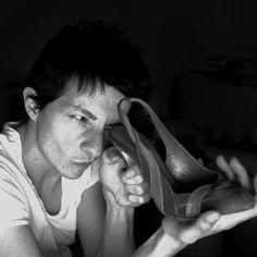alessio-spinelli-shoes designer