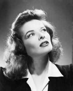 fotografias de actores y actrices de hollywood de los años cincuenta - Buscar con Google